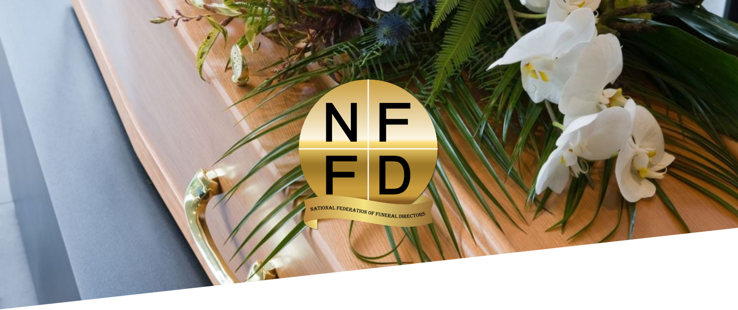 National Federation of Funeral Directors